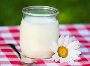 2 hũ sữa chua mỗi ngày tốt cho sức khỏe thế nào