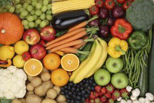 20 loại thực phẩm tốt nhưng ăn cùng nhau thì còn tốt hơn nhiều bạn nên biết