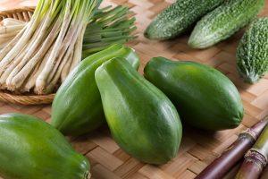 Thực phẩm nên tránh khi bị trào ngược dạ dày thực quản