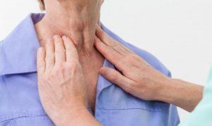 Nguy cơ ung thư từ chứng trào ngược dạ dày thực quản