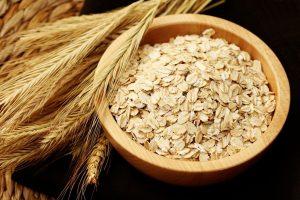 Thực phẩm tốt cho người mắc trào ngược dạ dày thực quản
