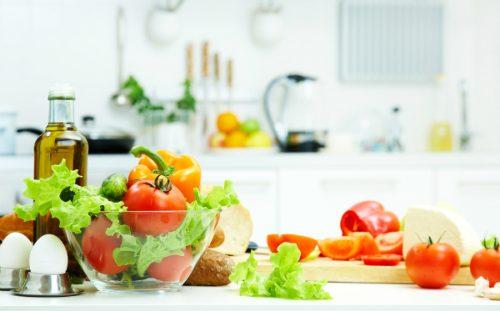 7 mẹo hay giúp tiêu hóa tốt