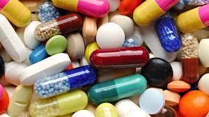 Nếu cách trị trào ngược dạ dày bằng thuốc thất bại?