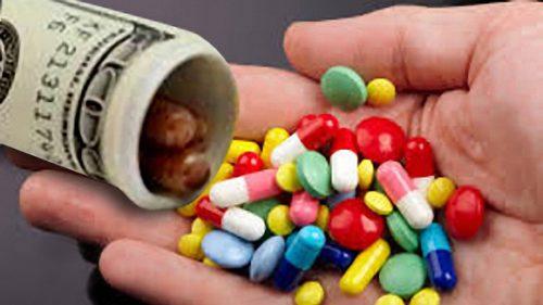 Các loại thuốc trị trào ngược dạ dày thực quản