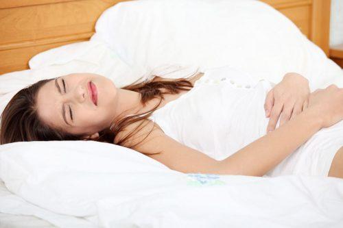 Mối liên hệ giữa dạ dày trào ngược và hội chứng ruột kích thích