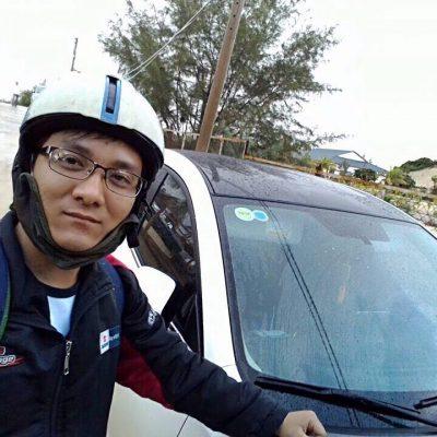 Anh Võ Quang Sang (Quản đốc)