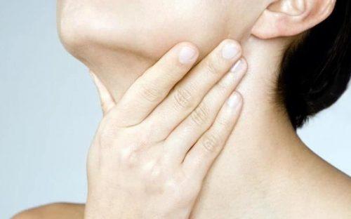 Cứ bị ợ nóng là bị bệnh trào ngược axit dạ dày?