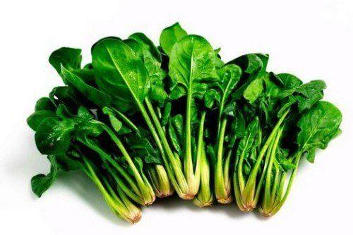 Mẹo chữa trào ngược dạ dày: ăn nhiều thực phẩm giàu chất xơ