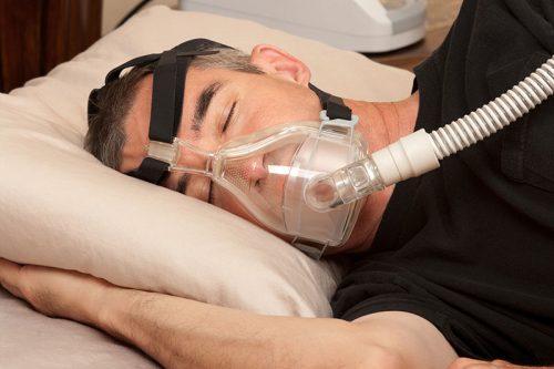 Hơi thở ngắn (hụt hơi) có liên quan gì tới trào ngược dạ dày?