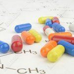 Điều trị trào ngược dạ dày thực quản: Đừng chỉ phụ thuộc vào thuốc Tây
