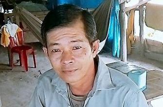 Hết trào ngược chỉ sau 1 tháng- câu chuyện có thật của quý ông Tây Ninh