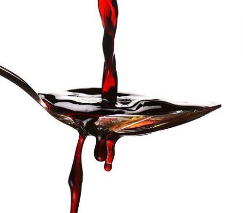Tác động của dấm rượu đỏ tới trào ngược axit dạ dày