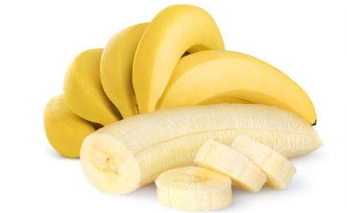 Chuối có phải loại thực phẩm ức chế trào ngược axit dạ dày?