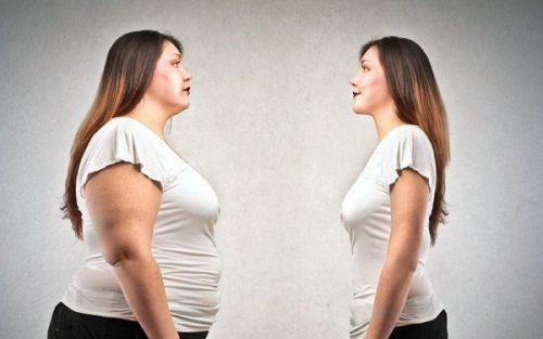 Tại sao béo phì và nóng rát cổ họng có liên quan tới nhau?