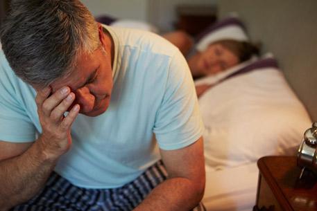 Lão hóa có khiến dạ dày trào ngược trở nên nghiêm trọng?