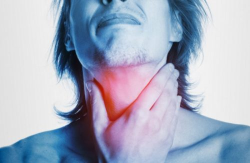 Nắm vững những triệu chứng trào ngược dạ dày để không phải hối hận