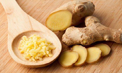 các thực phẩm tốt cho bệnh trào ngược dạ dày 2