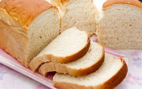 các thực phẩm tốt cho bệnh trào ngược dạ dày 3