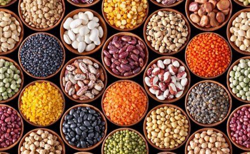 các thực phẩm tốt cho bệnh trào ngược dạ dày 6