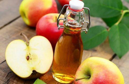 các thực phẩm tốt cho bệnh trào ngược dạ dày 9