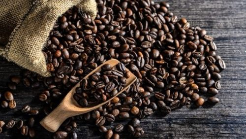 Người mắc bệnh trào ngược dạ dày có uống được cà phê không?