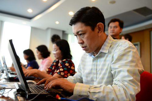 Không dám lấy vợ chỉ vì chứng bệnh trào ngược dạ dày phổ biến ở Việt Nam