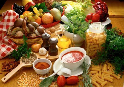 Ăn uống lành mạnh để tốt cho dạ dàyĂn uống lành mạnh để tốt cho dạ dày