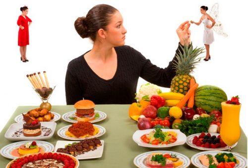 Ăn uống đầy đủ chất dinh dưỡng, đúng giờ giấc