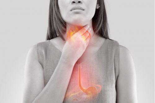 Nóng dạ dày thực quản là gì ? Có nguy hiểm không? 11 mẹo giảm nóng