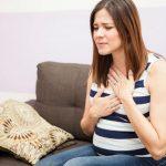 Ợ nóng có phải bệnh không ? Nguyên nhân và cách điều trị thế nào?