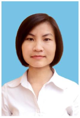 Dược sĩ Phan Thị Thành