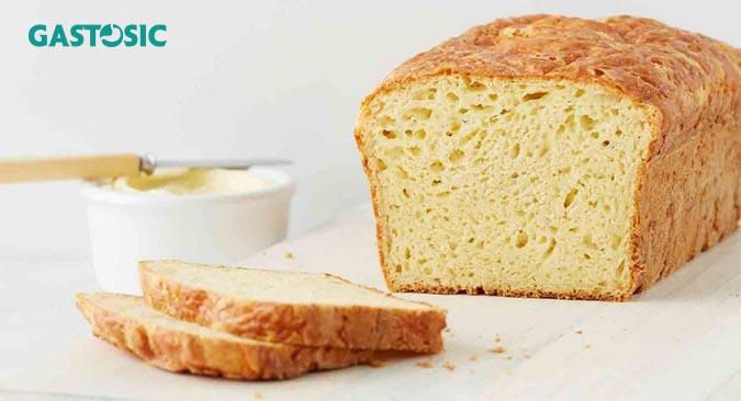 cần chú ý khi ăn bánh mì khi bị trào ngược
