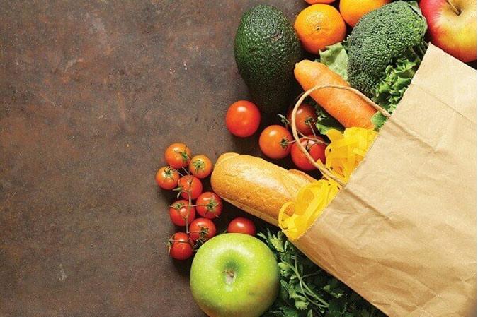 Thực phẩm rau, củ chứa nhiều axit không tốt cho dạ dày