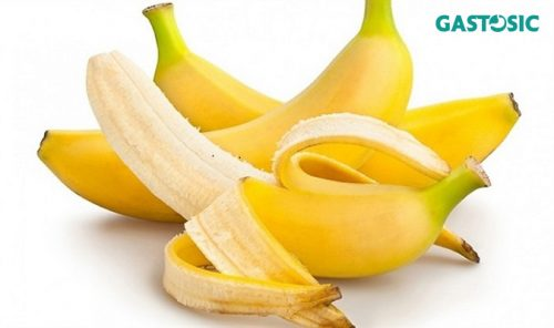 Chế độ ăn gợi ý dành cho viêm thực quản trào ngược độ a