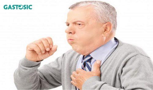 Cảnh báo ợ chua đau dạ dày có thể báo hiệu bệnh nguy hiểm