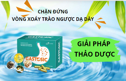 traonguocansung3