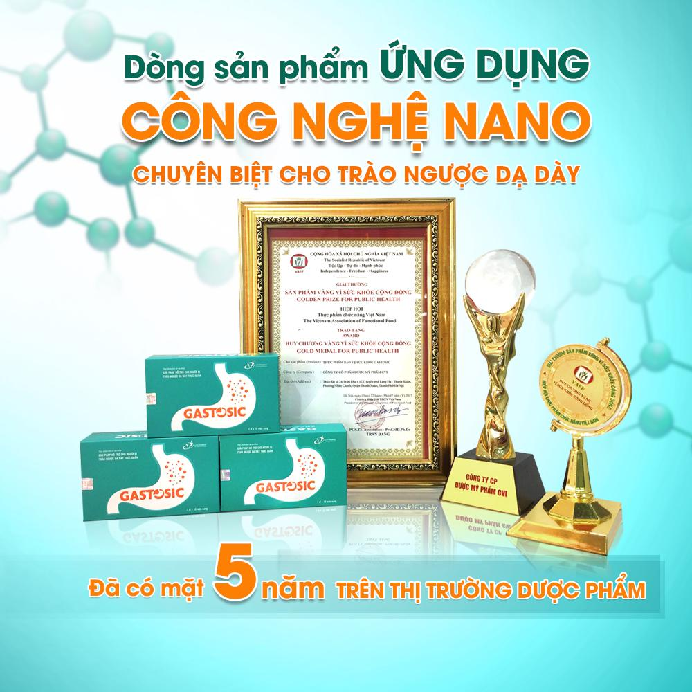 phi_phụng_trao_nguoc