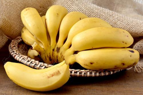 Bị trào ngược dạ dày có được ăn chuối không? Những lưu ý cần biết