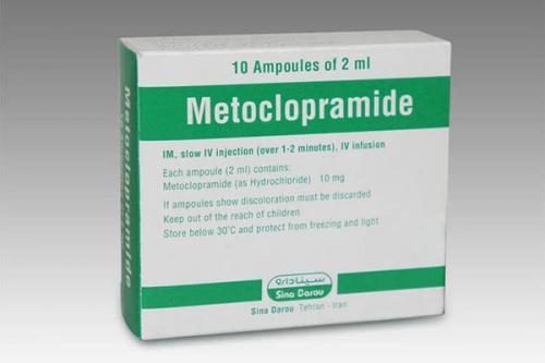 Bị trào ngược dạ dày uống thuốc gì tốt nhất? Hiệu quả nhanh chóng