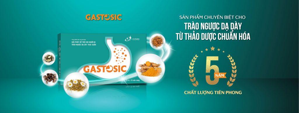 banner Gastosic